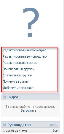 Зарубежные новости о россии и турции